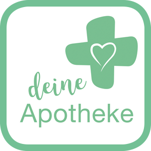 icon deineapotheke on