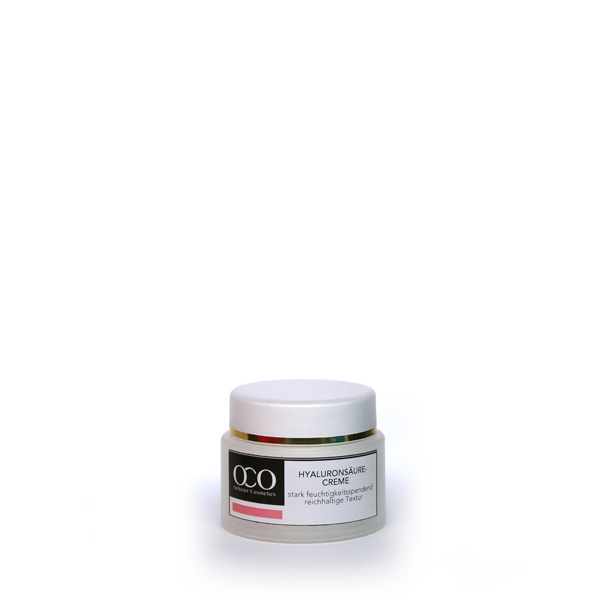 Best Over The Counter Wrinkle Reducer Udtrykket